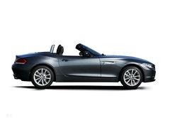 BMW Z-Reihe